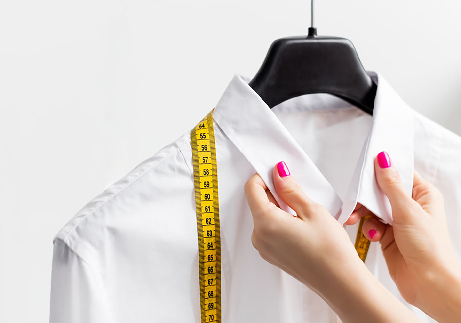 Eight clothing alterations that are really worth it ...