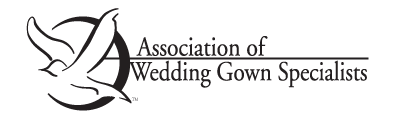 AssociationofWeddingGownLogo