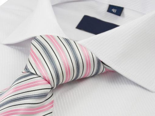 Executive Shirts