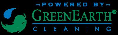 GreenEarth400p