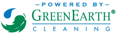Dry Cleaning Powered by Green Earth Cleaning