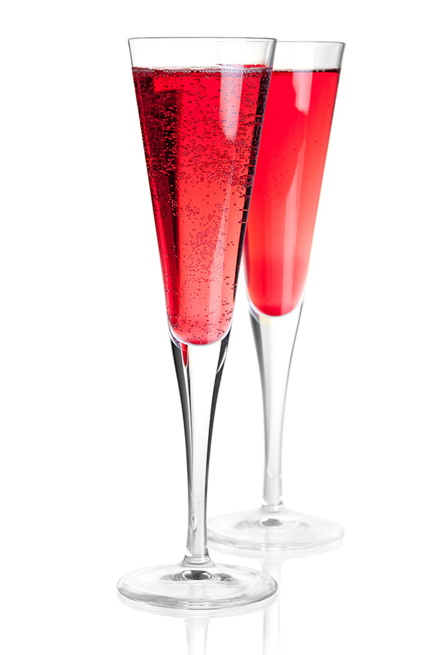 10 classic champagne cocktails by fashion cleaners omaha for Cocktails made with champagne